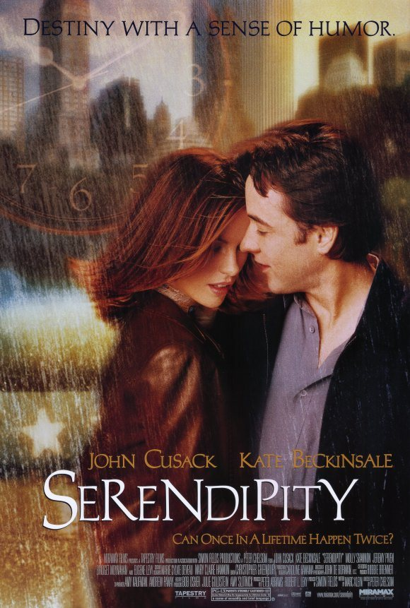 serendipity-movie-poster-1020192930