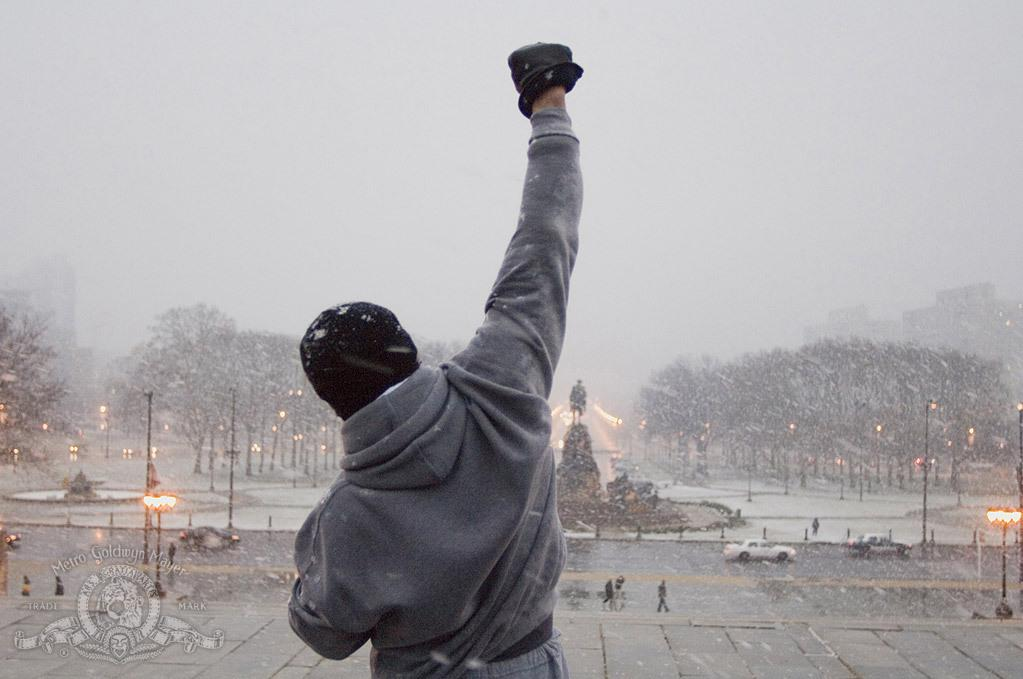 still-of-sylvester-stallone-in-rocky-balboa
