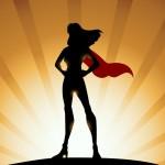 Como as mulheres dominaram o mundo