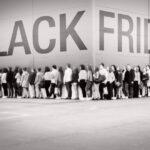 Está chegando… Black Friday, final de ano e 2014