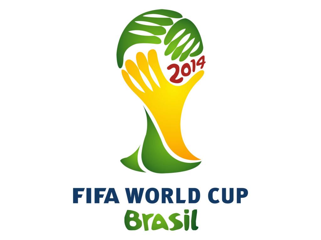 simbolo-da-copa-do-mundo-2014-no-brasil-2101