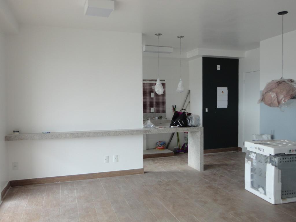 Parede De Cozinha Cozinha 1024 Jpg Parede Abertura Para Cozinha  #594F49 1024 768