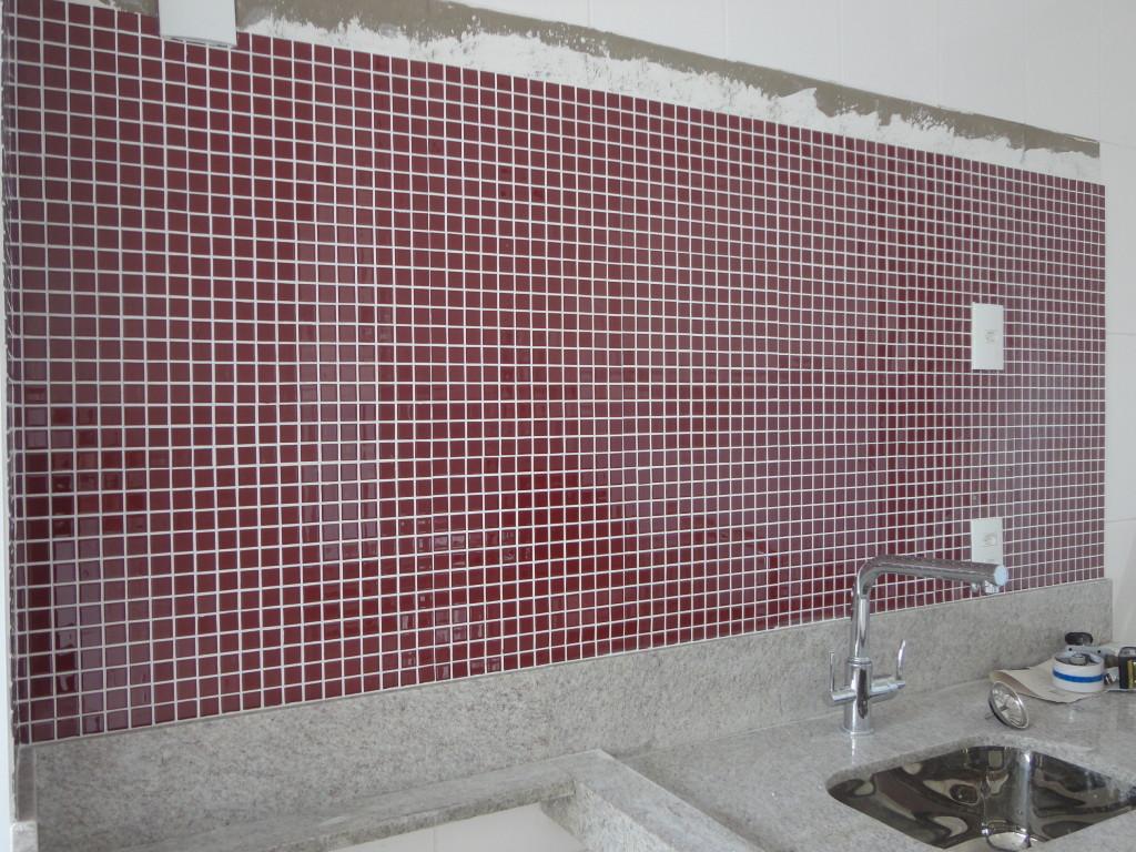 Deixe um comentário Cancelar resposta #65393E 1024x768 Banheiro Com Azulejo Ate A Metade