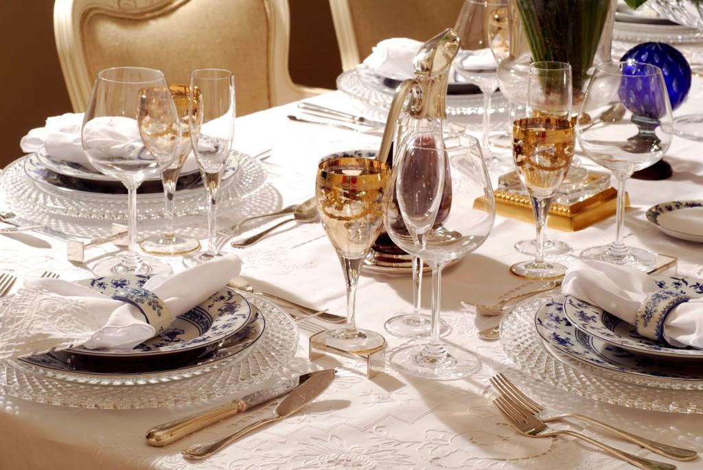 mesa-de-jantar-posta1