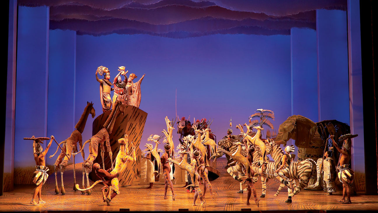 31_lion_king_broadway_stage_a_l