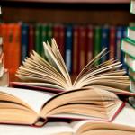 Sobre os livros da vida