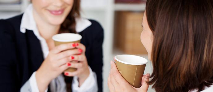 colegas-trabalho-cafe
