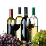 Encontro Casa e Comida: vinhos