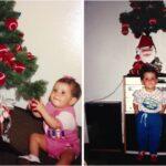 Contos de Natal: Caubi