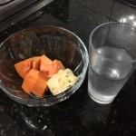 Receita do dia: sucos refrescantes e funcionais