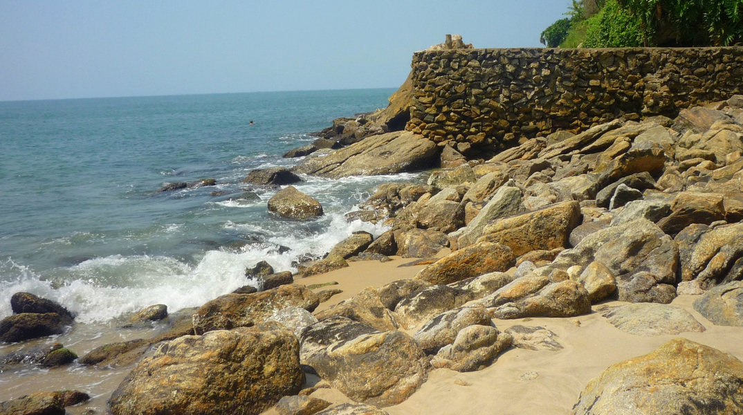 praia-do-eden-guaruja-por-enioprado