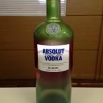 Faça você mesmo: a garrafa que vira abajur