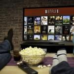 Netflix: 5 filmes para ter fé no destino