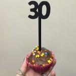 30 coisas que aprendi com a chegada dos 30