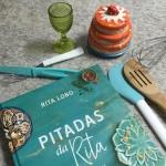 Pitadas da Rita Lobo: picanha assada com sal grosso