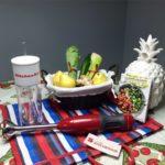 Kitchenaid: suco verde funcional