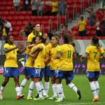 Sobre a mulher brasileira e o espírito olímpico