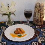 Casa com Estilo: Ratatouille