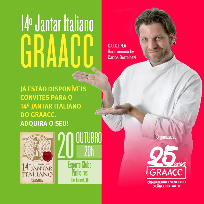 arte-de-divulgacao-jantar-italiano