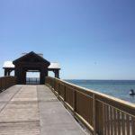 Um paraíso chamado Key West
