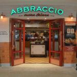 """O """"novo"""" Abbraccio será inaugurado amanhã em São Paulo"""