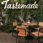 Conhecendo o Tastemade Brasil