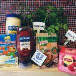 Do campo à mesa: os valores sustentáveis da Unilever