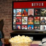 Netflix: 5 filmes para motivar no trabalho