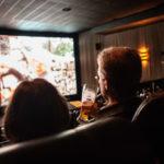 Cinegastroarte: o festival que mistura cinema e gastronomia está chegando