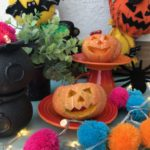 Vídeo novo: faça você mesmo especial Halloween