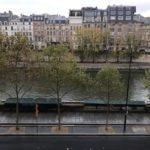 Vlog: 3 dias em Paris