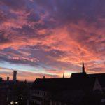 Vlog: dois dias em Frankfurt