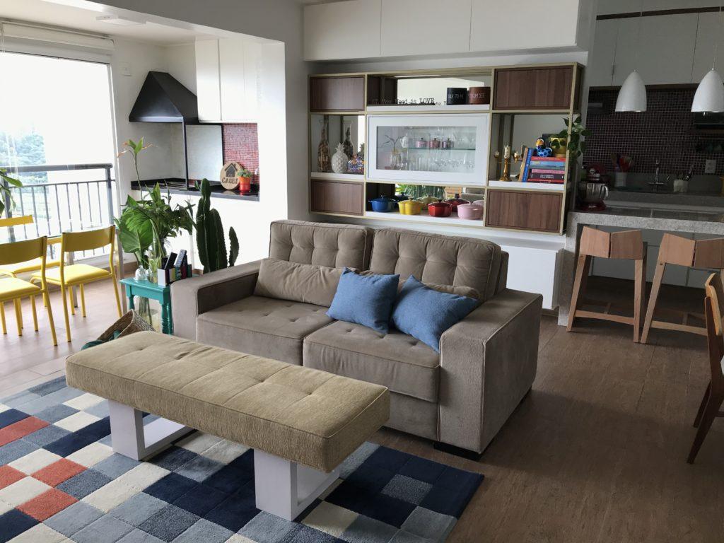 40 coisas legais para fazer na Quarentena em casa