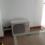 Como esconder a máquina do ar condicionado