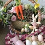 3 sugestões de faça você mesmo para a Páscoa