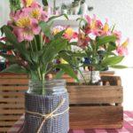 DIY: ideias para a decoração de casa