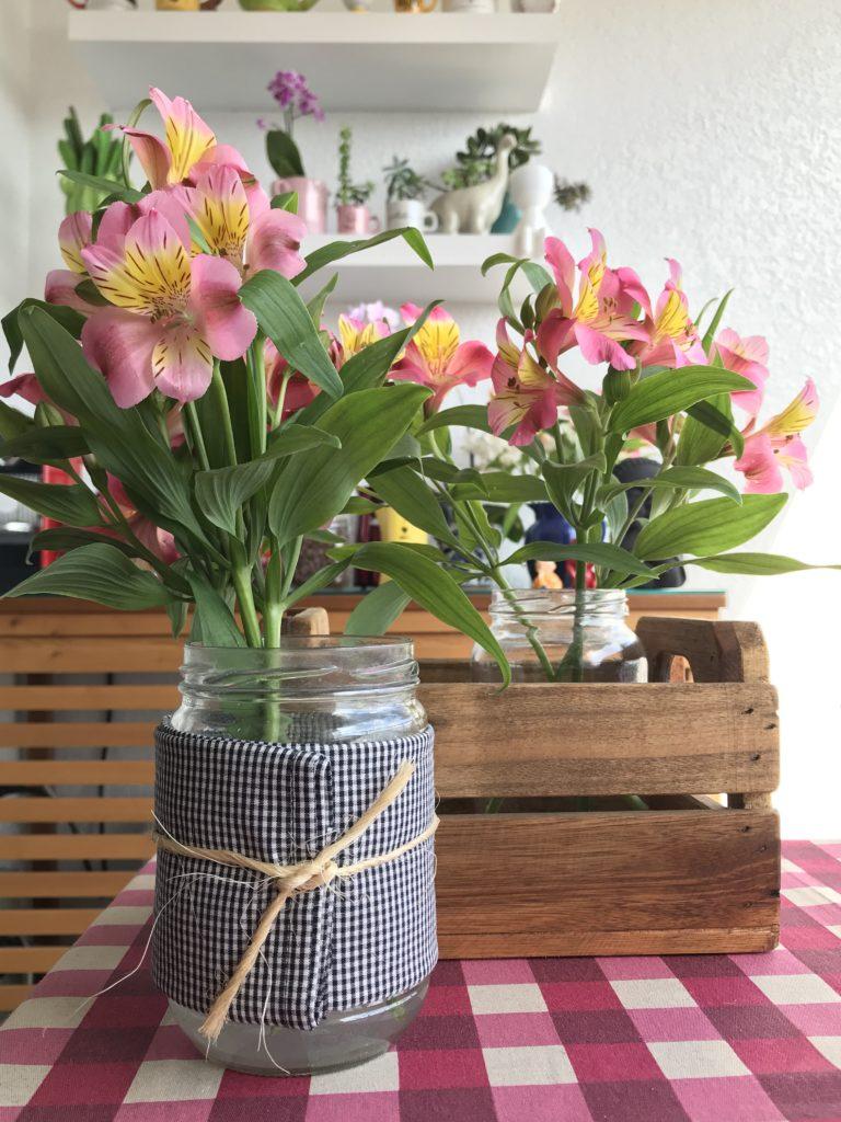 5 ideias para a decoração da sua casa