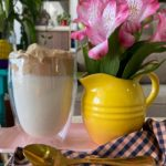 Receita do dia: café cremoso especial