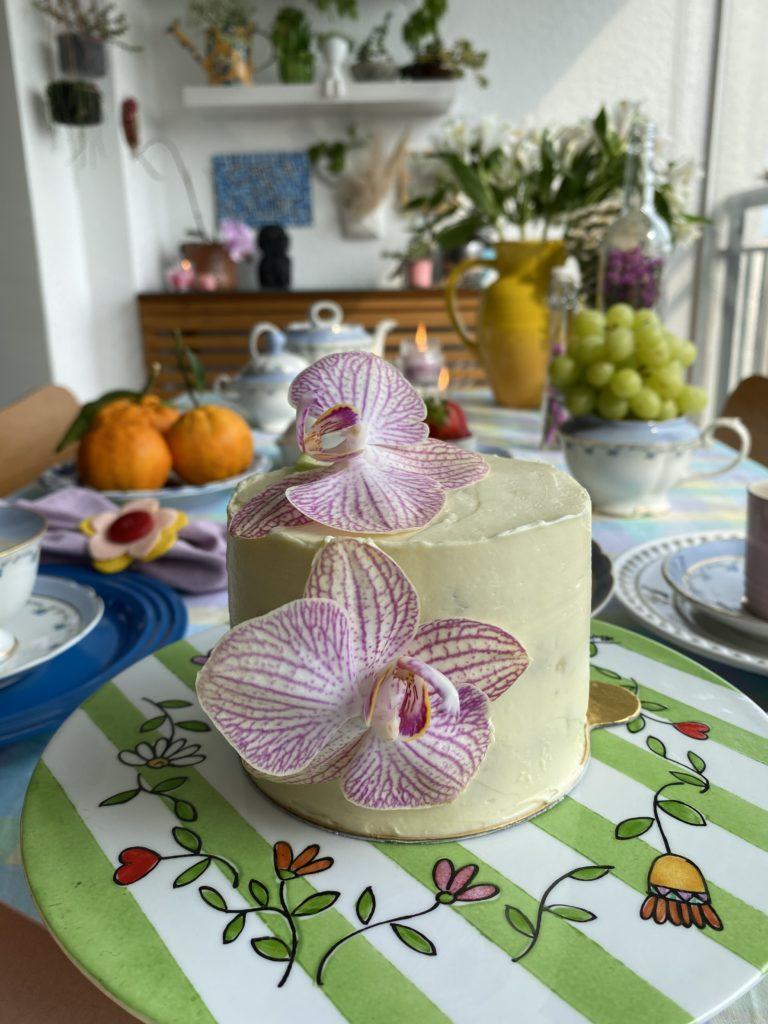 5 DIY de decoração de primavera