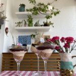 Receita do dia: torta holandesa na taça