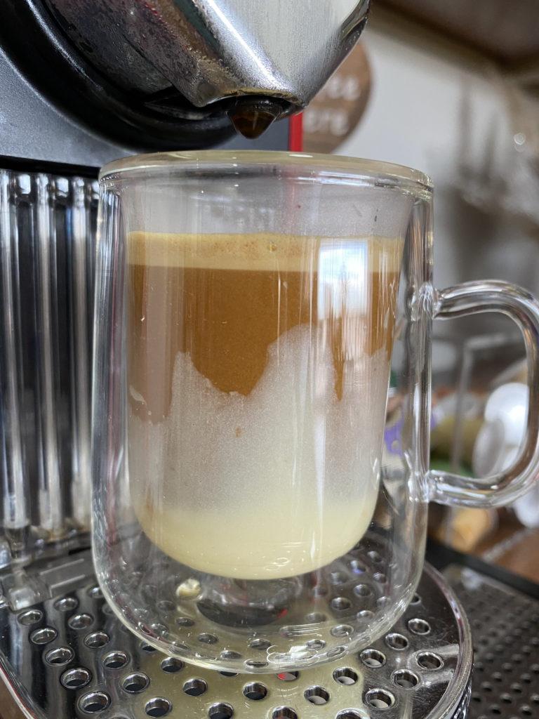 Como fazer leite condensado caseiro