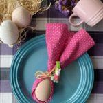 5 ideias DIY para a Páscoa